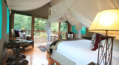 main-lodge-luxury-tented-suites
